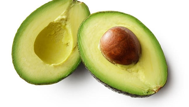 10 супер храни за здравословна бременност