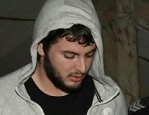 Левскари ръгат Геша в Борисовата според свидетел