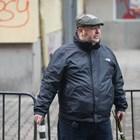 Любо Нейков за Стоянка Мутафова: Загубих втората си майка, много ми е мъчно (Снимки)