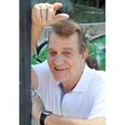 Легендарният певец Йордан Марчинков ексклузивно: Коронавирусът ме върна в България
