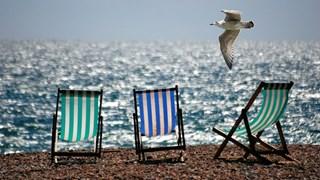 Процедури, които ще ни разкрасят след морската ваканция