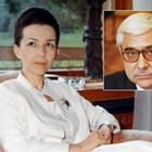 Луканов предложил брак на Людмила Живкова