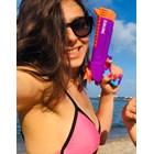 Кошмар! Обрана на плажа ли е щерката на Аня Пенчева: Срам ме е да кажа къде ми е портмонето!