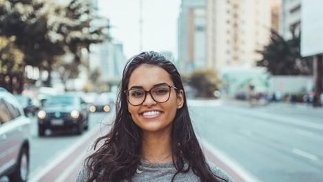 Как да изглеждаме добре независимо от времето навън