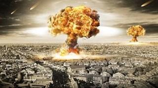 3-те най-вероятни причини за края на света