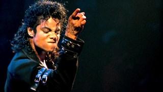 Майкъл Джексън:  В свят, изпълнен с отчаяние, все пак трябва да се осмеляваме да мечтаем