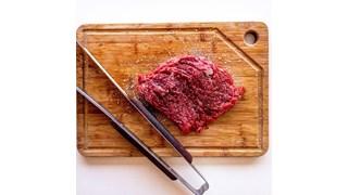 Какво се случва с тялото ни, ако спрем червеното месо