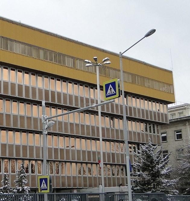 БНР започва годината с дефицит от 5,5 млн. лева