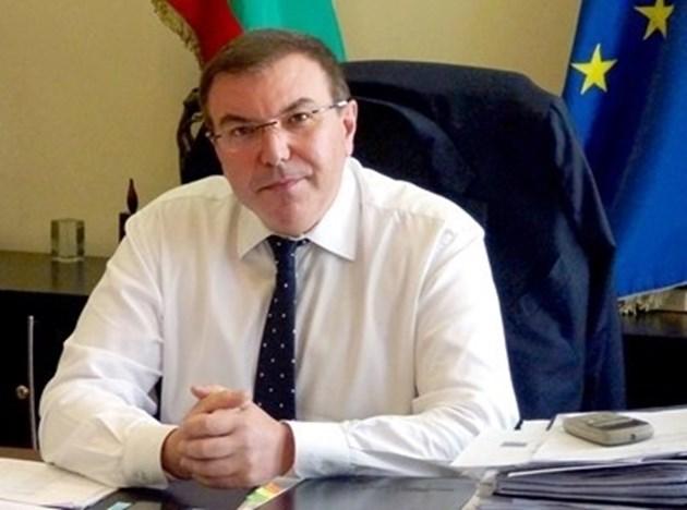 Ето новите ограничения за влизане в България от 1 декември до 31 януари (Заповед)
