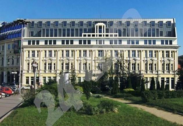 Българската банка за развитие одобрила кредити за над 268 млн. лв.