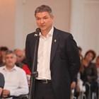 Арестът на Бобоков бил незаконен