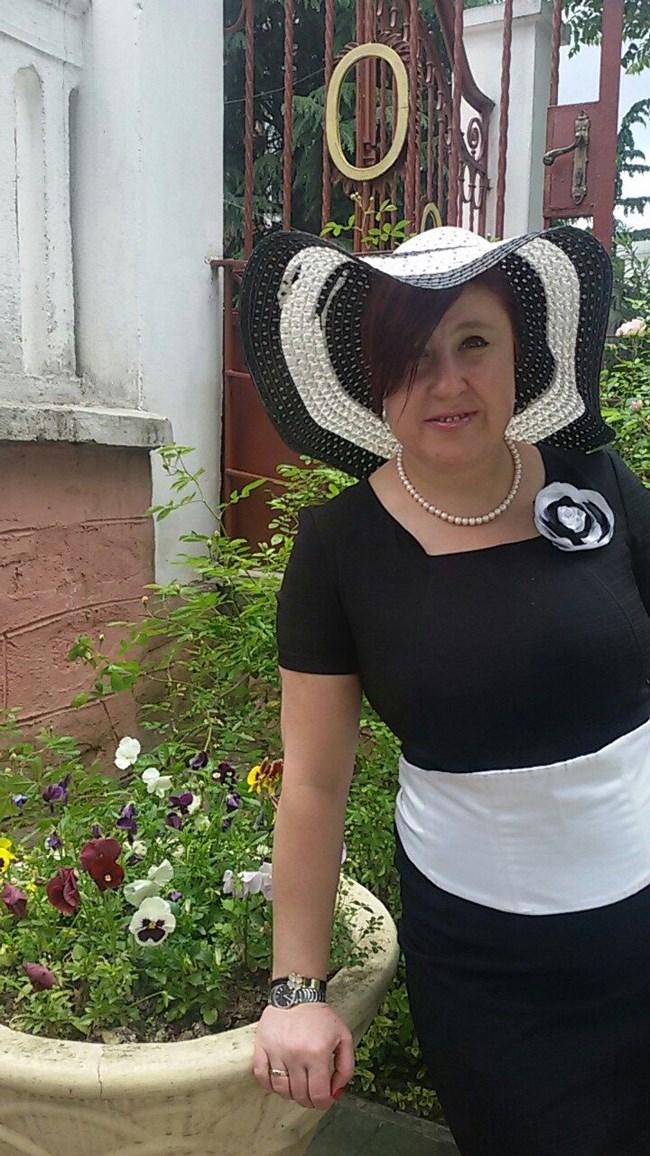 Бойка Николас, личен архив