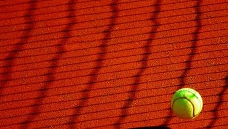 5 крайно любопитни факта за легендарния Рафаел Надал