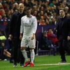 """Реал"" губи Азар за месеци!"