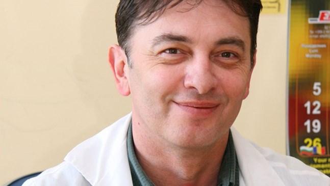 Проф. Алексей Савов: Стареенето е заложено във всяка клетка на човека