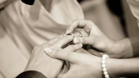 Искате съвет за брака си? Попитайте разведените