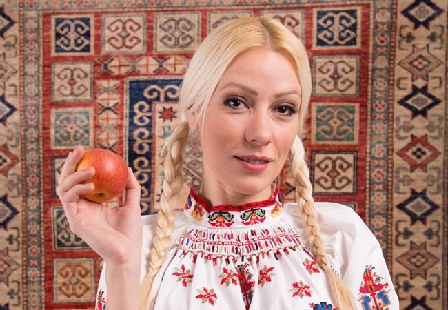 фотограф: Андрей Киров