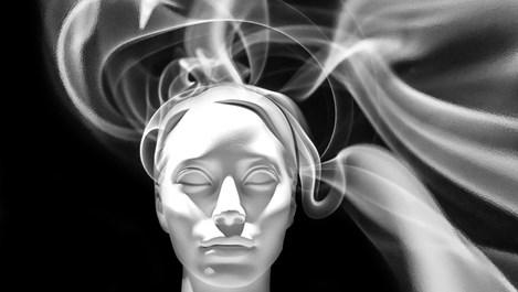 Знаци, че душата ни е уморена и как да я излекуваме