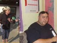 След съмнение за лекарска грешка прокуратурата разследва смъртта на 28-годишен мъж от Враца