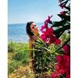 Луиза Григорова месец на морето
