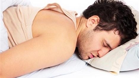 Спането на отворен прозорец предпазва от диабет и затлъстяване