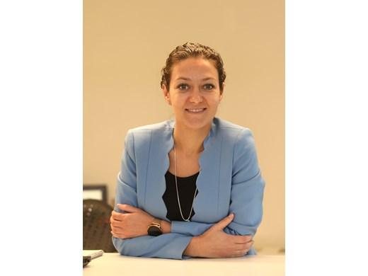 Гергана Тенекеджиева: Българи от чужбина все по-често купуват жилища тук