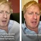 Борис Джонсън е приет в интензивно отделение (Видео)