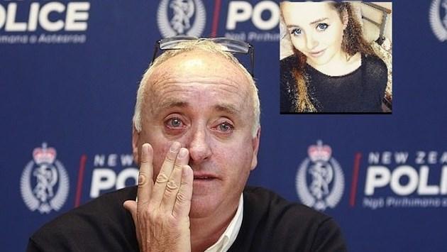 Британски милионер издирва дъщеря си с видео в социалните мрежи, изчезнала преди 7 дни