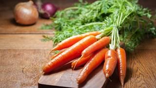 Как да се отървем от високия холестерол с подходящата храна - втора част
