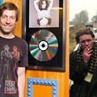 """Aвторът на саундтрака към сериала """"Бригада"""" се е удавил в Сидни (Видео)"""