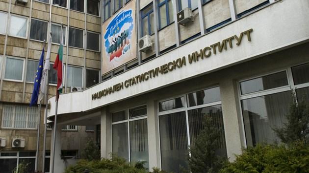 Новото жилище на  българина стигна  средно 97 квадрата