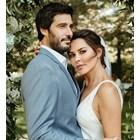 Даниел се омъжи