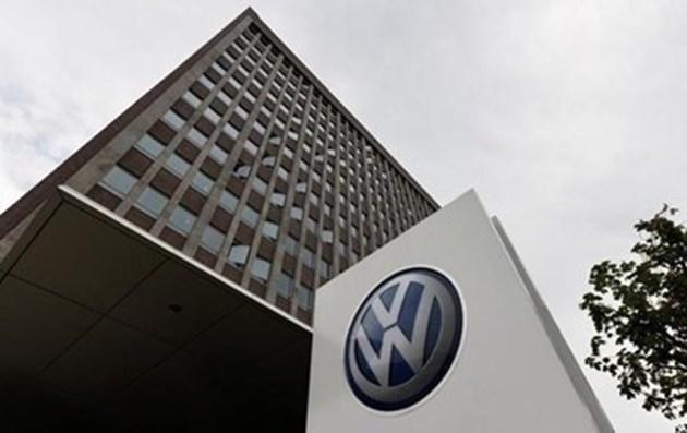 """""""Фолксваген"""" инвестира 2 млрд. евро в китайски електромобили"""