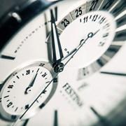 Смяната на времето може и да не бъде отменена