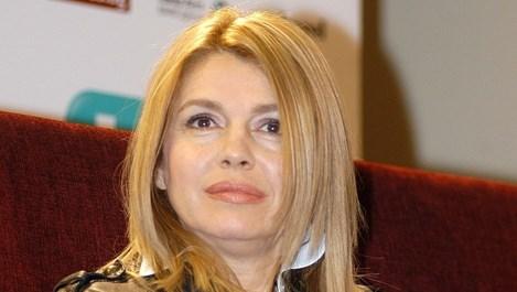Ернестина Шинова: Уплашена съм, признавам си!