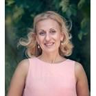 Антоанета Антонова: Шивашката индустрия в страната е на световно ниво