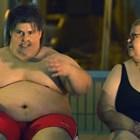 Ицо Хазарта пусна нов провокативен клип (Видео)