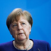 Меркел: Няма политически консенсус по коронаоблигациите