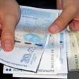 Правителството реши: 650 лева минимална заплата от 2021 г.