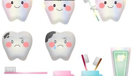 8 грешки в денталната грижа, които унищожават зъбите