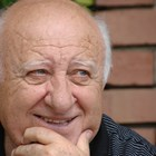 Големият писател Георги Мишев: Ще оцелеем!