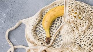 Избягвайте тези плодове, ако искате да отслабнете