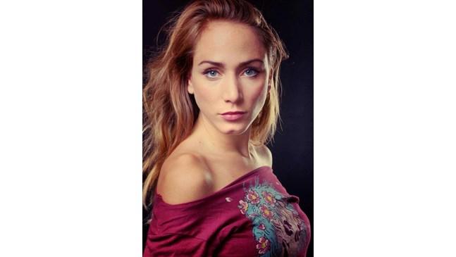 Внучката на Тодор Колев е бременна