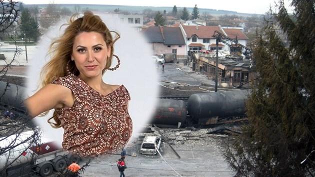 Русенският адвокат Петър Николов: Вики разкри злоупотреби в Хитрино