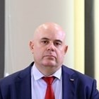 """ВСС повторно избра Иван Гешев за главен прокурор с 20 гласа """"за"""" и 4 """"против"""""""