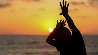 Какво да правим при слънчева алергия