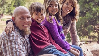 20 забавления за цялото семейство