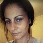 Радинела изчезна, без да види децата си