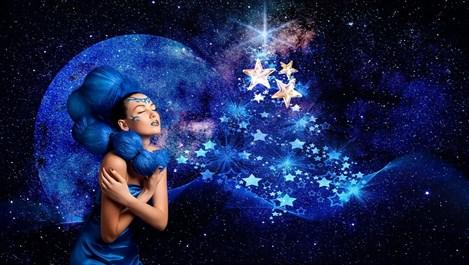 Венера в Рак – внезапни чувства и нови очаквания