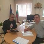 Цонко Цонев: Ще го има Джулая в Тутракан!